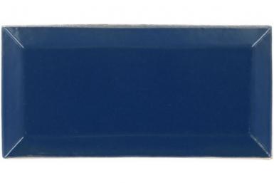 Mer Bleue Châtelet Ceramic Tile