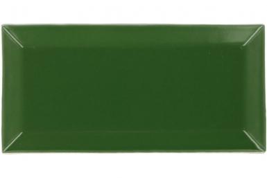 Champ Vert Châtelet Ceramic Tile
