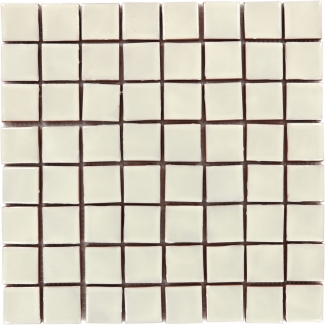 Nice 1200 X 1200 Floor Tiles Thin 150X150 Floor Tiles Solid 24 X 48 Drop Ceiling Tiles 24X24 Drop Ceiling Tiles Youthful 2X2 Ceiling Tiles Purple3D Drop Ceiling Tiles Mesh Mounted Square   Antique White