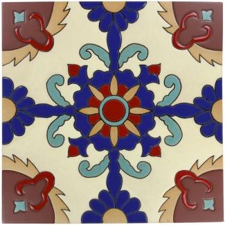 Comfortable 1200 X 600 Floor Tiles Tall 16 Ceiling Tiles Rectangular 2 X 4 Ceiling Tile 2X2 Drop Ceiling Tiles Young 3 Tile Patterns For Floors Soft3D Ceramic Tiles 12.5 X 12