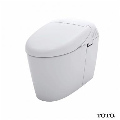 TOTO Neorest® 500H Dual Flush Toilet