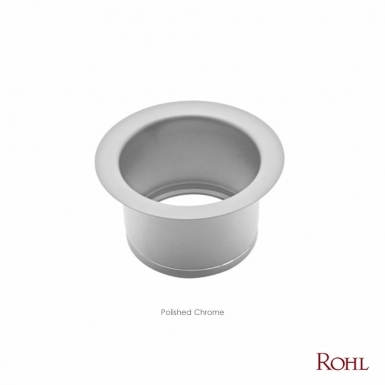 ROHL Extended Disposal Flange