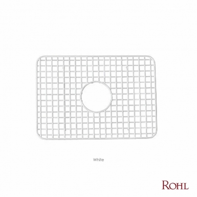 ROHL Wire Sink Grid for RC2418 Kitchen Sink
