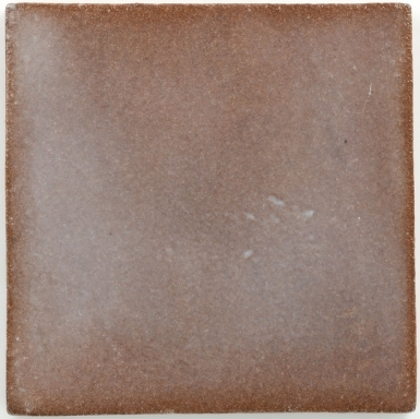 Frost Gloss Siena Ceramic Tile