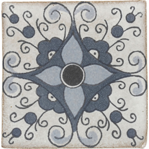 Siena Old World Character High Fired Ceramic Tile