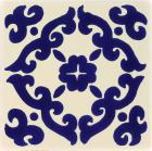 10008-talavera-ceramic-mexican-tile-1.jpg