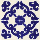 10008-talavera-ceramic-mexican-tile-in-6x6-1.jpg