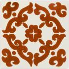 10009-talavera-ceramic-mexican-tile-1.jpg