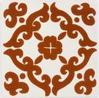 10009-talavera-ceramic-mexican-tile-in-6x6-1.jpg