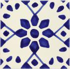 10016-talavera-ceramic-mexican-tile-1.jpg