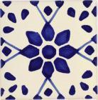 10016-talavera-ceramic-mexican-tile-in-3x3-1.jpg
