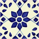 10016-talavera-ceramic-mexican-tile-in-6x6-1.jpg