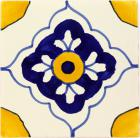 10019-talavera-ceramic-mexican-tile-1.jpg