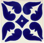 10024-talavera-ceramic-mexican-tile-1.jpg