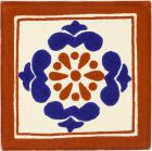 10041-talavera-ceramic-mexican-tile-1.jpg