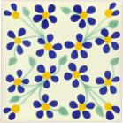 10043-talavera-ceramic-mexican-tile-1