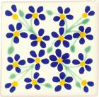 10043-talavera-ceramic-mexican-tile-in-3x3-1.jpg