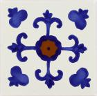 10048-talavera-ceramic-mexican-tile-in-6x6-1.jpg
