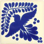 10052-talavera-ceramic-mexican-tile-1.jpg