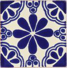 10053-talavera-ceramic-mexican-tile-in-3x3-1.jpg