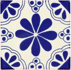 10053-talavera-ceramic-mexican-tile-in-6x6-1.jpg