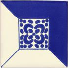10061-talavera-ceramic-mexican-tile-1