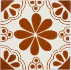 10062-talavera-ceramic-mexican-tile-in-6x6-1.jpg