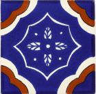 10063-talavera-ceramic-mexican-tile-1.jpg