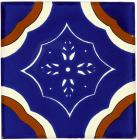 10063-talavera-ceramic-mexican-tile-in-6x6-1.jpg