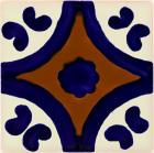 10064-talavera-ceramic-mexican-tile-1.jpg