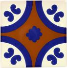 10064-talavera-ceramic-mexican-tile-in-6x6-1.jpg