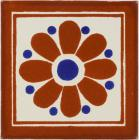 10066-talavera-ceramic-mexican-tile-1.jpg