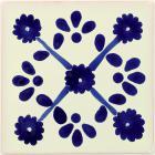 10073-talavera-ceramic-mexican-tile-1.jpg