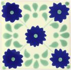 10075-talavera-ceramic-mexican-tile-in-6x6-1
