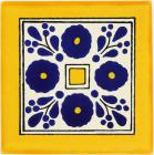 10076-talavera-ceramic-mexican-tile-1.jpg