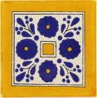 10076-talavera-ceramic-mexican-tile-in-6x6-1.jpg