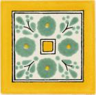 10077-talavera-ceramic-mexican-tile-1.jpg