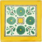 10077-talavera-ceramic-mexican-tile-in-6x6-1.jpg