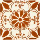 10078-talavera-ceramic-mexican-tile-1.jpg