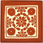 10082-talavera-ceramic-mexican-tile-1.jpg