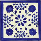 10084-talavera-ceramic-mexican-tile-1