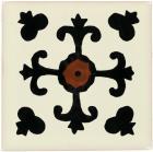10088-talavera-ceramic-mexican-tile-1.jpg