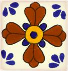 10094-talavera-ceramic-mexican-tile-in-2x2-1.jpg