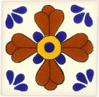 10094-talavera-ceramic-mexican-tile-in-3x3-1