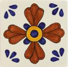 10094-talavera-ceramic-mexican-tile-in-6x6-1.jpg