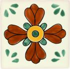 10095-talavera-ceramic-mexican-tile-1.jpg