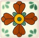 10095-talavera-ceramic-mexican-tile-in-2x2-1.jpg
