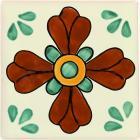 10095-talavera-ceramic-mexican-tile-in-6x6-1.jpg