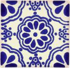 10101-talavera-ceramic-mexican-tile-in-2x2-1.jpg