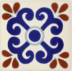 10102-talavera-ceramic-mexican-tile-1.jpg